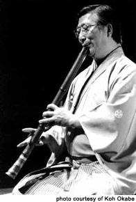 Furuya Teruo
