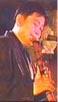 Matsui Kazu