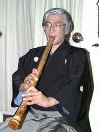 Kurahashi Yodo II