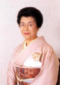 Fujii Kunie