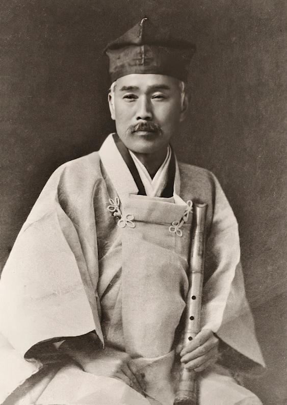 Higuchi Taizan