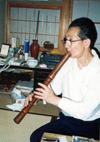 Inoue Shigeshi
