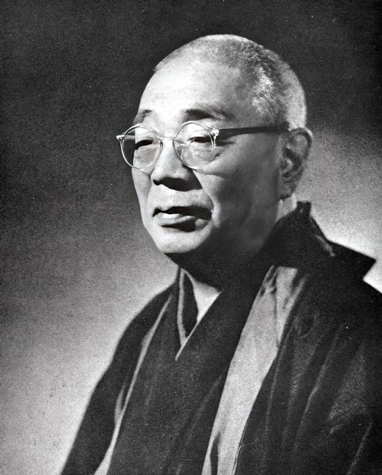 Jin Nyodo