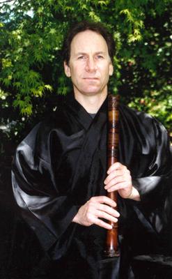 John Singer