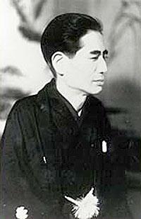 Miyagi Michio