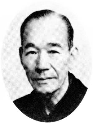 Notomi Judo I