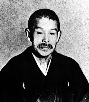 Miyagawa Nyozan