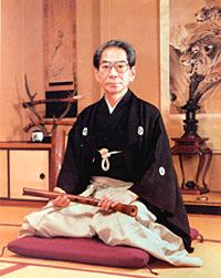 Yamaguchi Goro