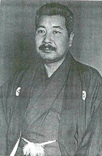 Yamaguchi Shiro