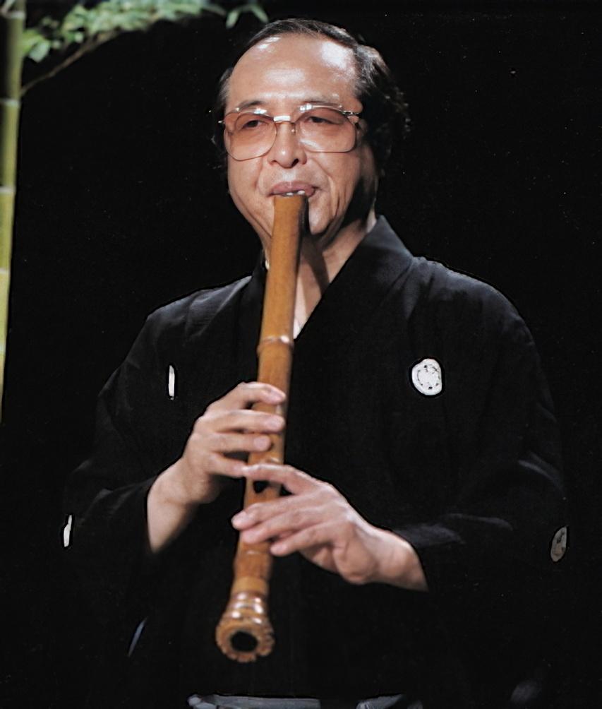 Yokoyama Katsuya