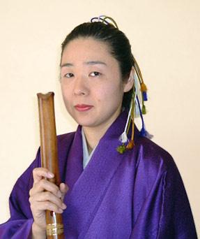 Matsushita Shunzan