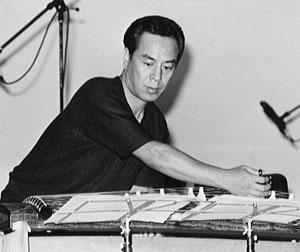 Sawai Tadao