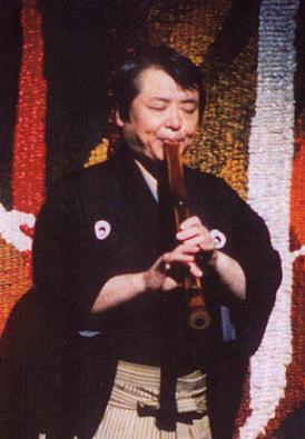 Korikawa Naoki