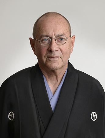 Andreas Fuyu Gutzwiller