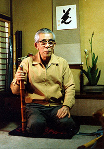 Kurahashi Yodo
