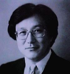 Hayakawa Masaaki