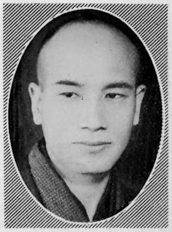 Hoshida Ichizan I