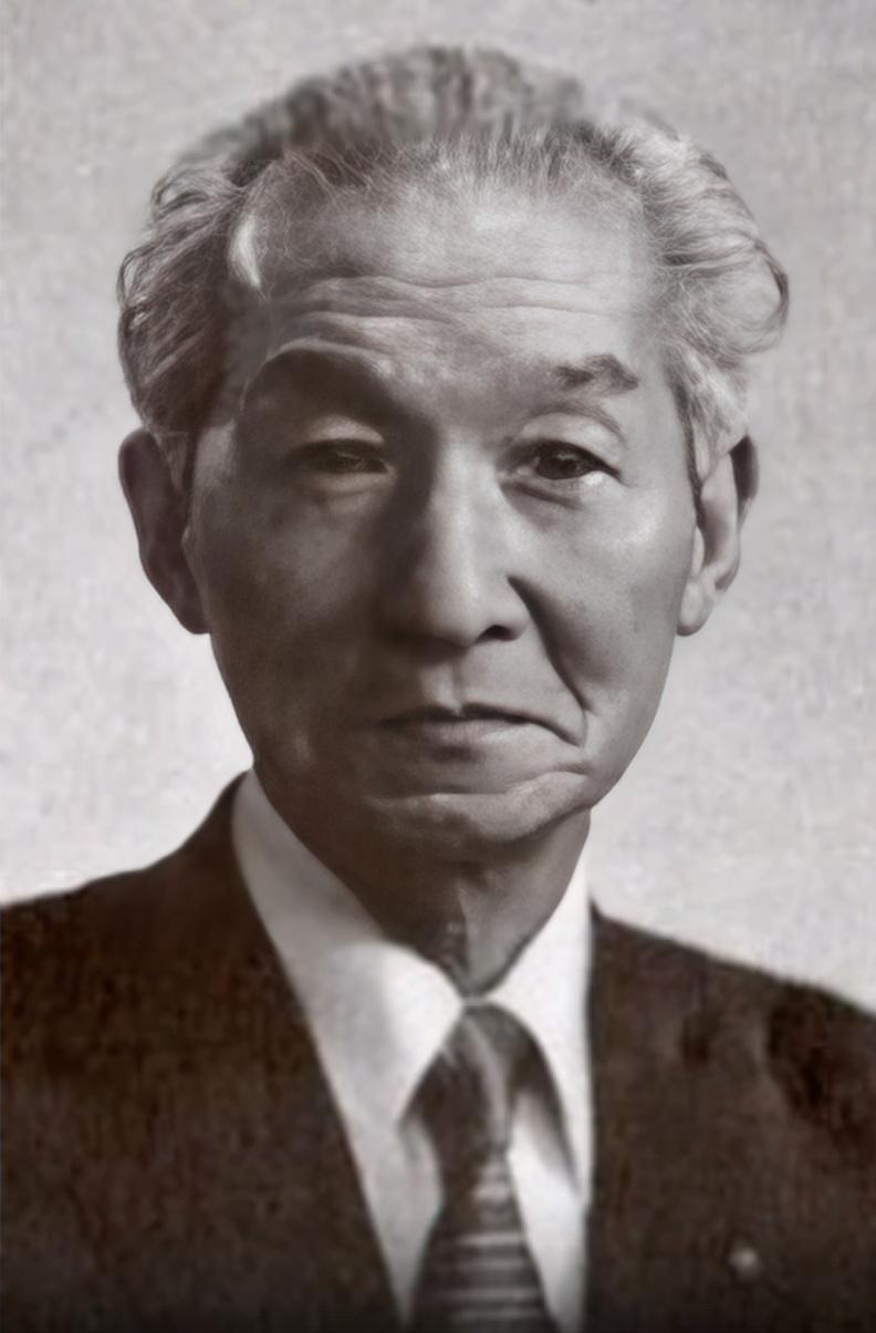 Sato Seibi