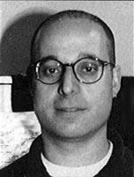 Jeffrey Nyofu Lependorf