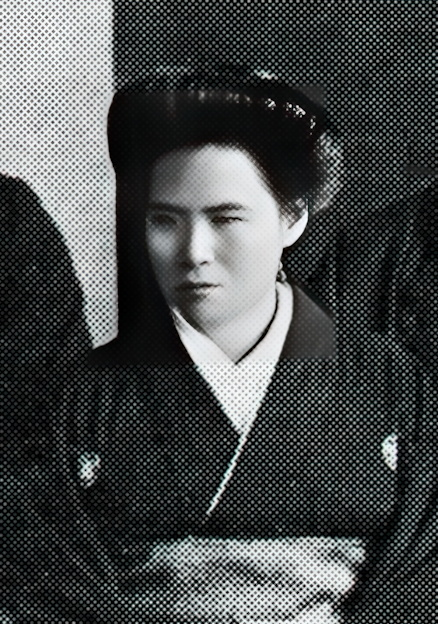 Kawase Satoko