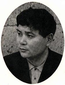 Hirose Ryohei