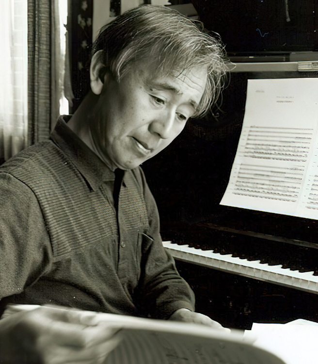 Miki Minoru