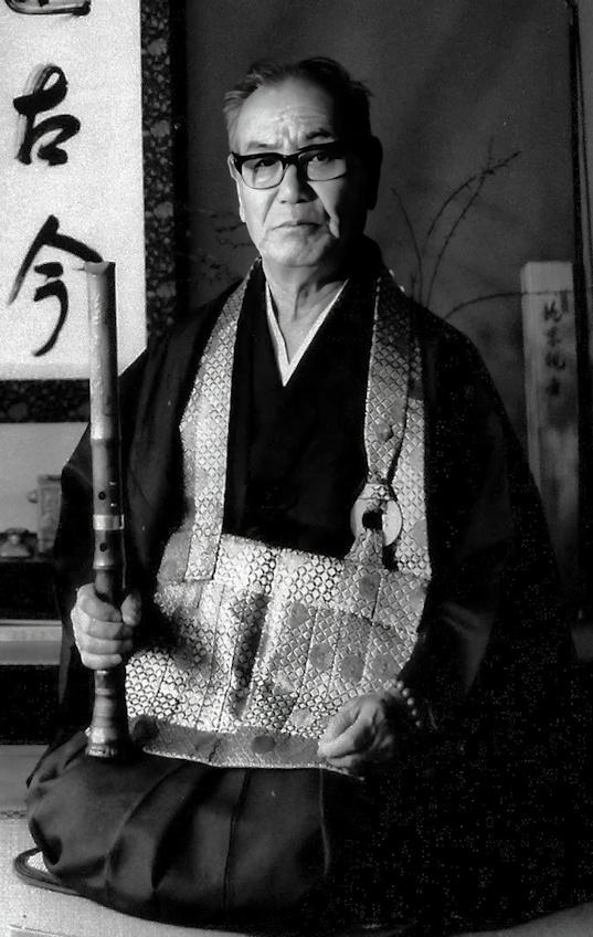 Yoshimura  sôshin Fuan