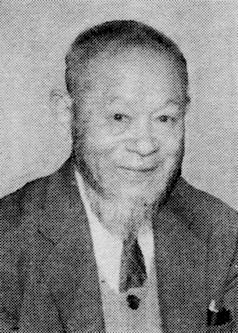 Torii Kyomudo