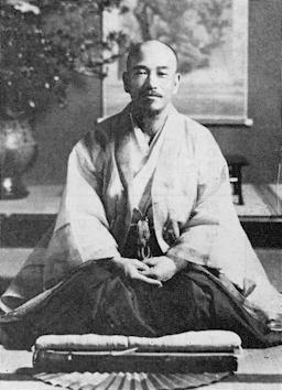 Kobayashi Jido Shizan